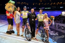 sixdays2014_tag1_166