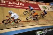 sixdays2014_tag1_18
