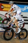 sixdays2014_tag1_2