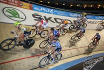 sixdays2014_tag1_22