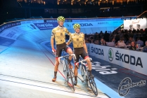 sixdays2014_tag1_23