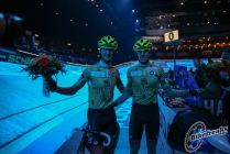 sixdays2014_tag1_25