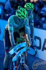 sixdays2014_tag1_27