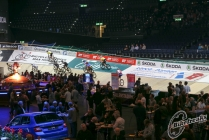 sixdays2014_tag1_33