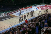 sixdays2014_tag1_34