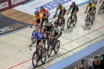 sixdays2014_tag1_36