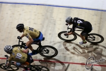 sixdays2014_tag1_42
