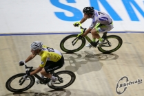 sixdays2014_tag1_43