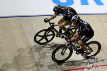 sixdays2014_tag1_45