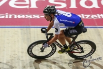 sixdays2014_tag1_47