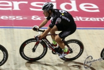 sixdays2014_tag1_48