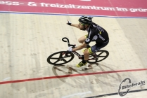 sixdays2014_tag1_49