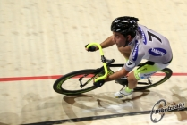 sixdays2014_tag1_52