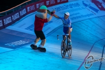 sixdays2014_tag1_55
