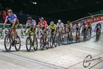 sixdays2014_tag1_58
