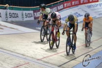 sixdays2014_tag1_59