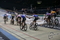 sixdays2014_tag1_6