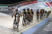 sixdays2014_tag1_60