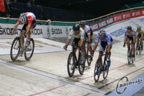 sixdays2014_tag1_62