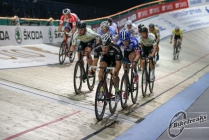 sixdays2014_tag1_63