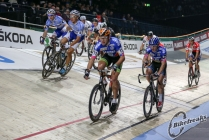 sixdays2014_tag1_64