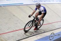 sixdays2014_tag1_7