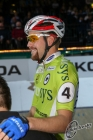 sixdays2014_tag1_71