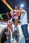 sixdays2014_tag1_74