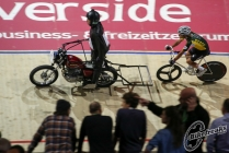 sixdays2014_tag1_78
