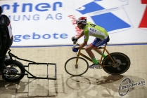 sixdays2014_tag1_81