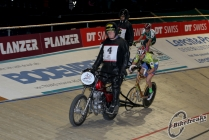 sixdays2014_tag1_83