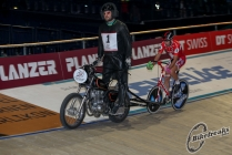 sixdays2014_tag1_84
