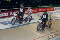 sixdays2014_tag1_87