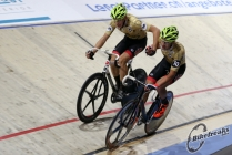 sixdays2014_tag1_9