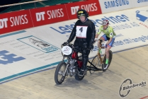 sixdays2014_tag1_90