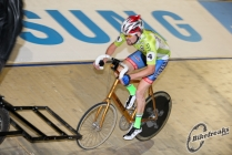 sixdays2014_tag1_94