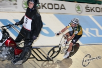 sixdays2014_tag1_97