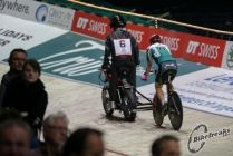 sixdays2014_tag1_99