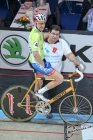 sixdays2014_tag2_1