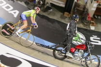 sixdays2014_tag2_13