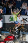 sixdays2014_tag2_2