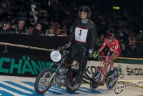 sixdays2014_tag2_29
