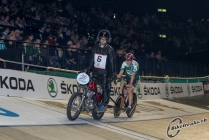 sixdays2014_tag2_30