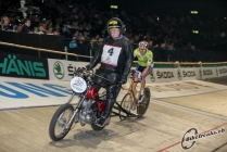 sixdays2014_tag2_31