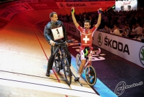 sixdays2014_tag2_34