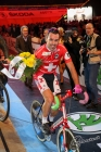 sixdays2014_tag2_37