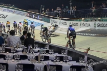 sixdays2014_tag2_14