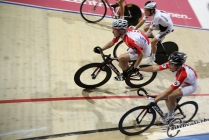 sixdays2014_tag2_20