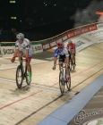 sixdays2014_tag2_21
