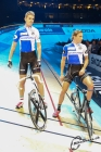 sixdays2014_tag2_22